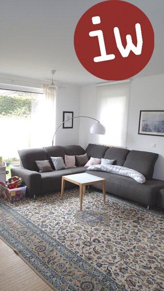 Neuwertige 4-Zimmer Gartenwohnung in Top- Zentrumslage Objekt_584 Bild_142
