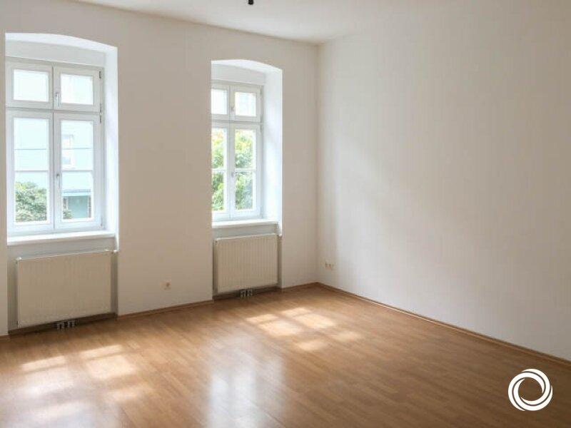 1160// Terrasse zum Wohlfühlen! Ideal für Pärchen! /  / 1160Wien / Bild 8