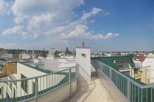 6217 – ERSTBEZUG! Großzügiger 4-Zimmer Traum mit Dachterrasse – PROVISIONSFREI!