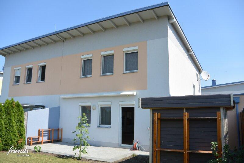 house, Leharstraße, 2521, Trumau, Niederösterreich