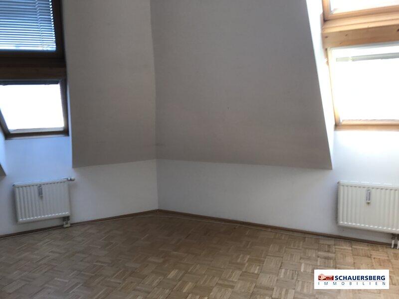 Dachgeschosswohnung Nähe Herz Jesu Kirche /  / 8010Graz / Bild 4