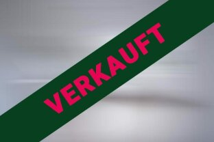 ALTES FUHRWERKERHAUS !!  IDEAL FÜR BAUTRÄGER !!