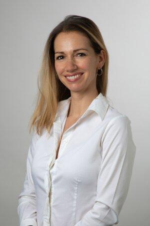 Veronika Gobetzky