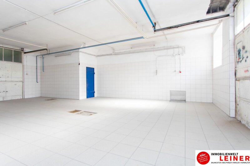 Vereinen Sie Wohnen und Arbeiten an einem Ort: Ihr neues Haus in Hof am Leithaberge Objekt_9962 Bild_164