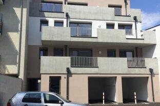 LETZTE MIETKAUF 3-Zimmer Wohnung mit 20m² Terrasse