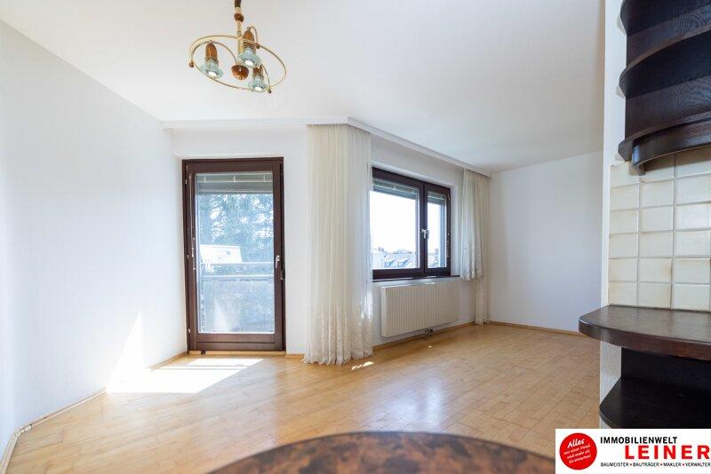 Sehr ruhige Eigentumswohnung | 3 Zimmer | im Zentrum von Schwechat Objekt_17233 Bild_145