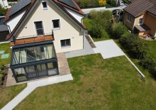 Haus zum Wohnen im Waldviertel in Zwettl-Niederösterreich kaufen