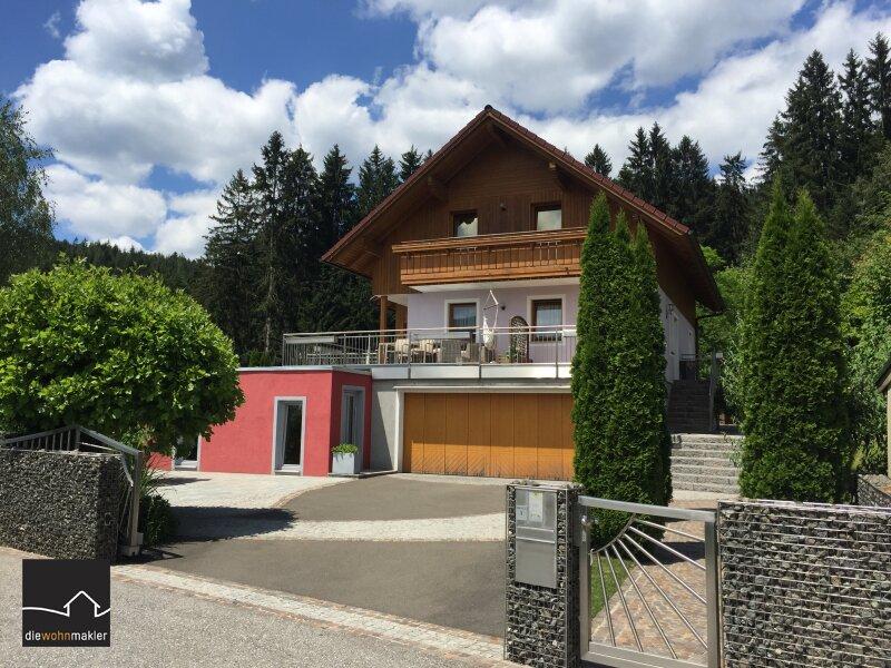Haus, Groggerstraße 6, 8662, Sankt Barbara im Mürztal, Steiermark