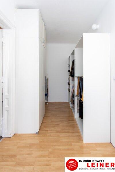 1180 Wien - Eigentumswohnung mit 5 Zimmern gegenüber vom Schubertpark Objekt_9664 Bild_687