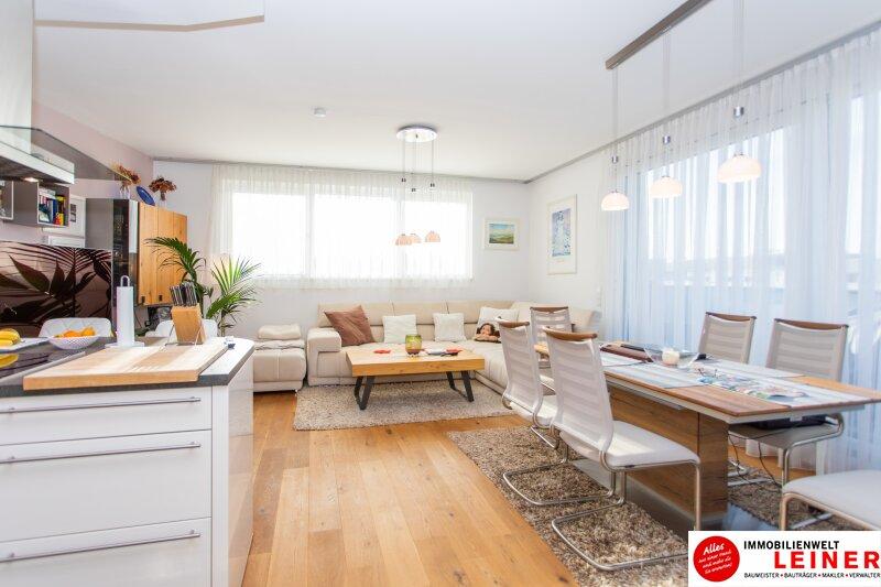 2 Zimmer Penthouse am Alanovaplatz - Hier ist Ihr neues Zuhause! Objekt_10059 Bild_557