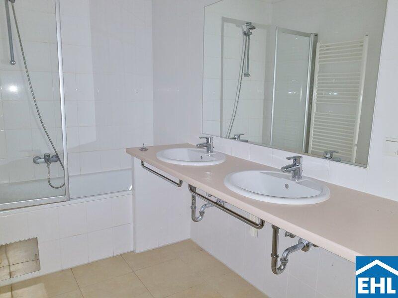 Schöne 3 Zimmer-Altbauwohnung Nähe Wiedner Hauptstraße /  / 1050Wien / Bild 4