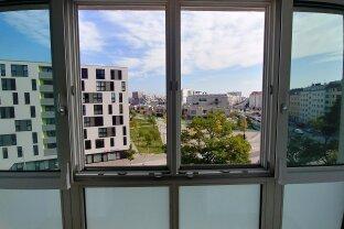 ** Top sanierte 3-Zimmer-Wohnung in begehrter Lage zwischen Sonnwendviertel und U1!