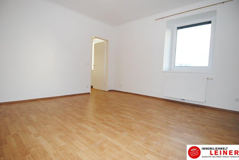 Schwechat - Rannersdorf : schöne 2 Zimmer Mietwohnung sofort beziehbar! Objekt_11410 Bild_281