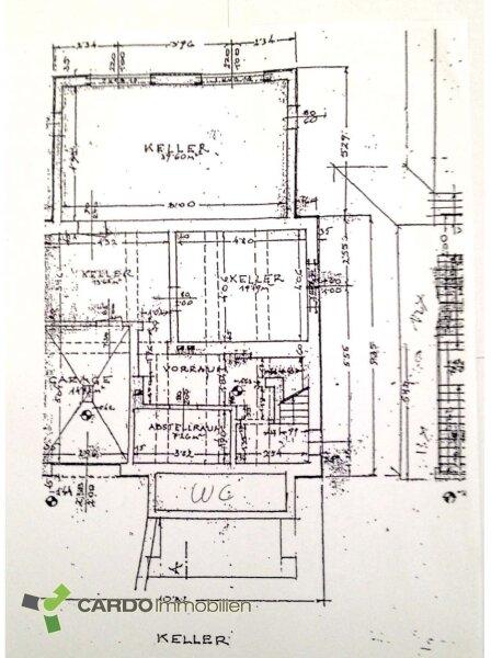 Renovierte Villa mit Garten und Garage /  / 1190Wien / Bild 2