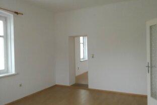 Gemütliche helle 2-Zimmer-Wohnung nähe Gloggnitz