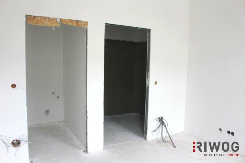 HOCHWERTIGE Pärchenwohnung in Hernals - ruhig und Komplettausstattung /  / 1170Wien / Bild 4
