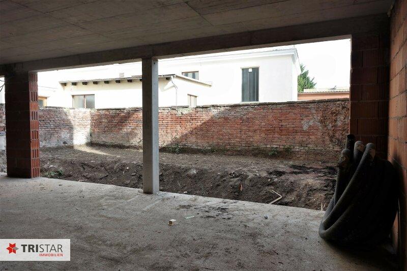 :::CHARMANTES KLEINES NEUBAUWOHNPROJEKT IN ZENTRUMSLAGE::: /  / 3400Klosterneuburg / Bild 4