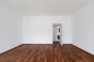 Moderne 3,5-Zimmer-Wohnung - Photo 6