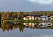 Baugrund zum Wohnen im Waldviertel in Reingers kaufen