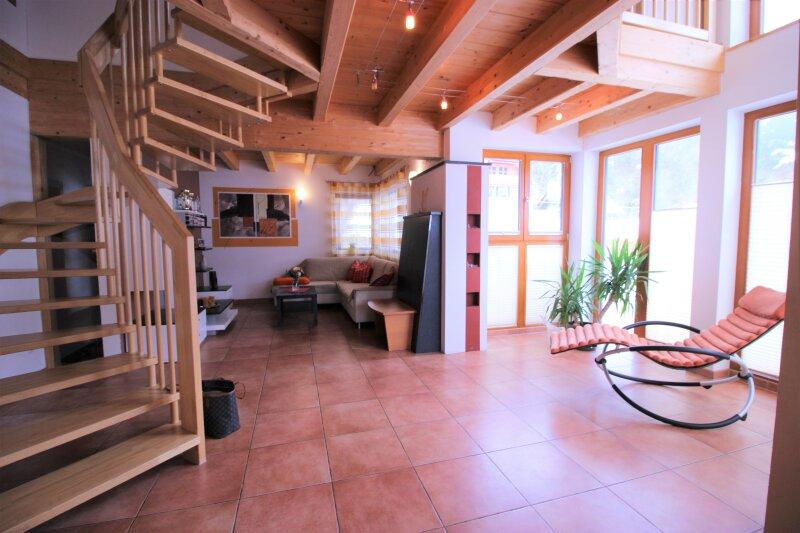 Haus, 6143, Mühlbachl, Tirol