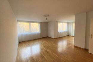 Park-Ruhelage! 2,5 Zimmerwohnung mit Balkon in Grinzing