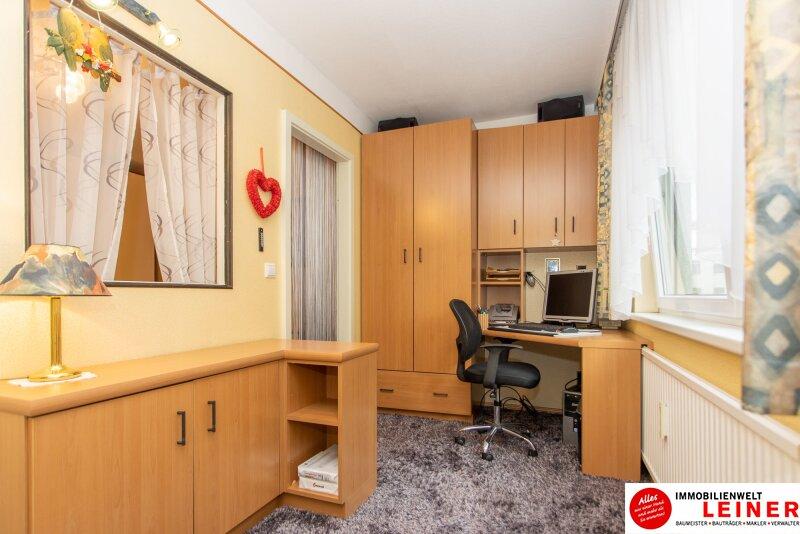 69 m² Eigentumswohnung in 1030 Wien - Fasanviertel nur 5 Minuten vom Schloss Belvedere entfernt Objekt_15371 Bild_356