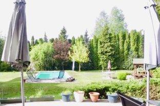 Ferienimmobilie in Ungarn - Einfamilienhaus mit Pool und Fischteich