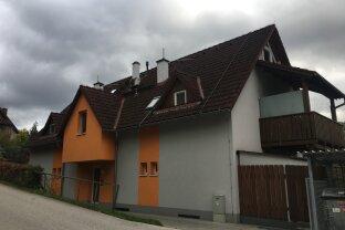 Terrassentraum in Walding!