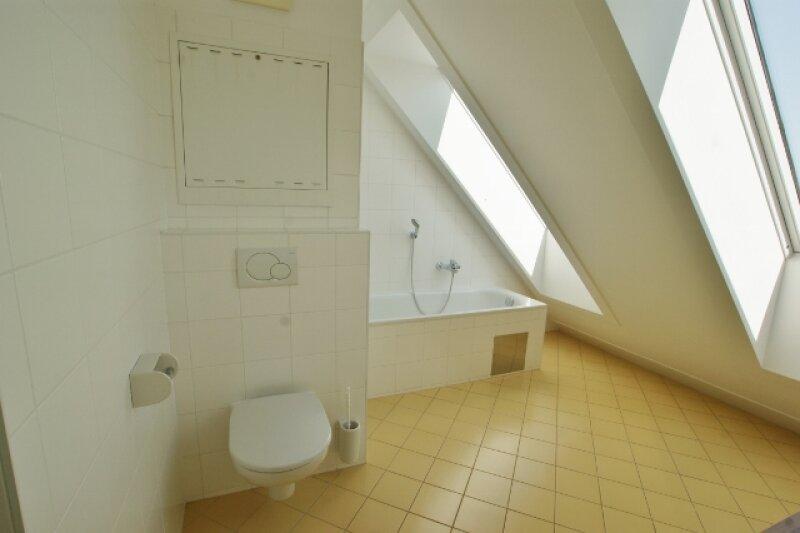 wunderschöne Neubauwohnung mit 80m2 Dachterassee /  / 1050Wien / Bild 4