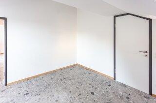 2-Zimmer-Wohnung mit Dachterrasse - Photo 9