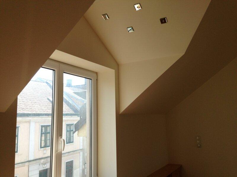 Maisonettewohnung mit Terrasse und Gartennutzung /  / 2344Maria Enzersdorf / Bild 9