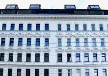 Exklusives Wohnen inklusive sonniger Terrasse – ideale Raumaufteilung