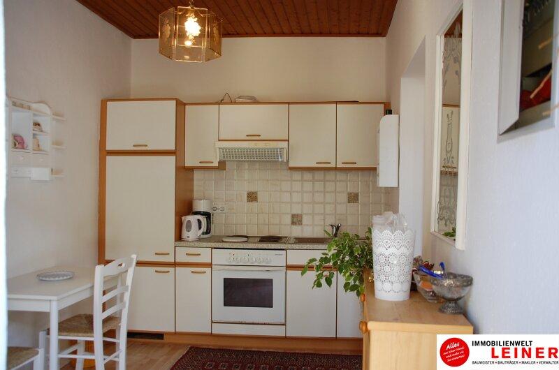 *Sehr schöne Wohnung im Herzen Badens* Objekt_8736 Bild_304