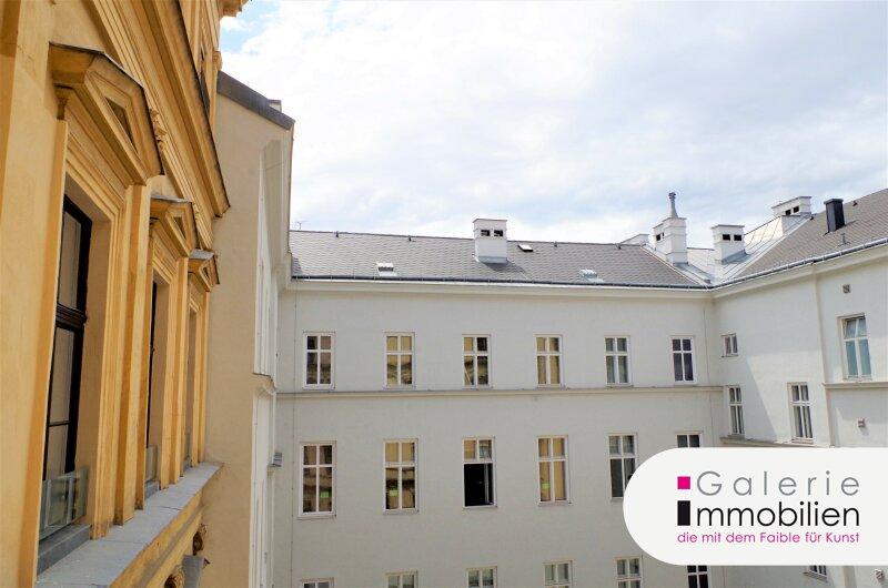 Luxuriöse Altbauwohnung in repräsentativem Jugendstilhaus Objekt_30463 Bild_147