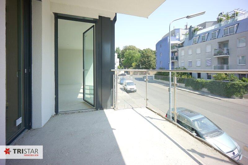 NEU! ++ 2 Zimmer Neubauwohnung in 1130 Wien, Balkon, Garage  ++ /  / 1130Wien / Bild 3