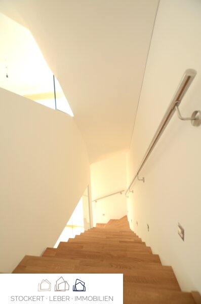 Terrassentraum in Ruhelage /  / 1160Wien / Bild 0