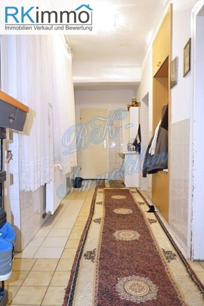 Einfamilienhaus 15 Minuten von Wien entfernt! /  / 2230Gänserndorf / Bild 3