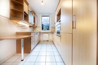 18. Bezirk!! Bezaubernde Wohnung mit Blick auf den Innenhof!!