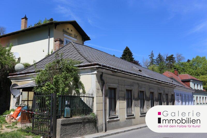 Topsanierte 2-Zimmer-Altbauwohnung mit Veranda und Grünblick Objekt_34777 Bild_53