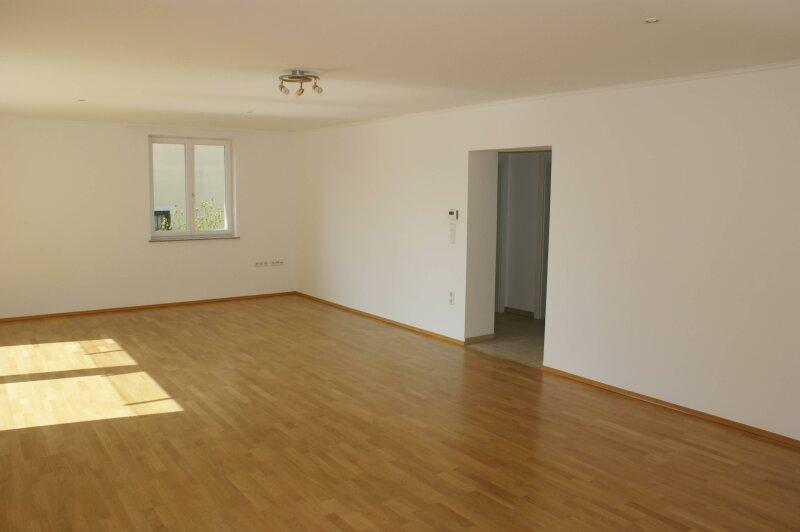 Villa in grüner, ruhiger Lage, Nähe Schafbergbad /  / 1180Wien / Bild 5