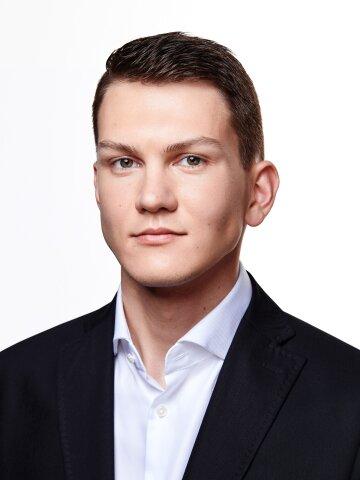 Thomas Kopatsch