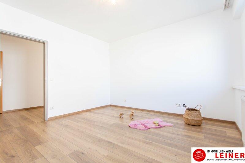 Ebergassing - 3 Zimmerwohnung im Zentrum Objekt_10433 Bild_519