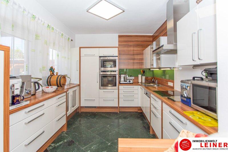 Einfamilienhaus am Badesee in Trautmannsdorf - Glücklich leben wie im Urlaub Objekt_10066 Bild_658