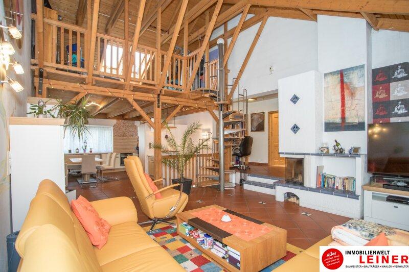 1110 Wien -  Simmering: Extraklasse - 1000m² Liegenschaft mit 2 Einfamilienhäuser Objekt_8872 Bild_830