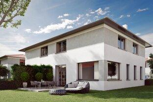 PROVISIONSFREI! Familien Wohnanlage Maria Ponsee Haus 1a