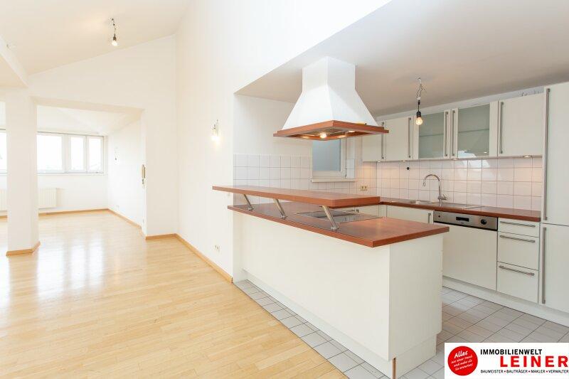 91m² große Penthousewohnung in 1180 Wien - Schaffen Sie sich Lebensfreude Objekt_9223 Bild_265