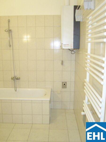 Großzügige 2 Zimmer-Altbauwohnung Nähe Augarten /  / 1200Wien / Bild 6