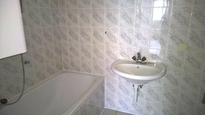 Provisionsfreie 2-Zimmer Wohnung im schönen Lavanttal! /  / 9423St. Georgen im Lavanttal / Bild 5