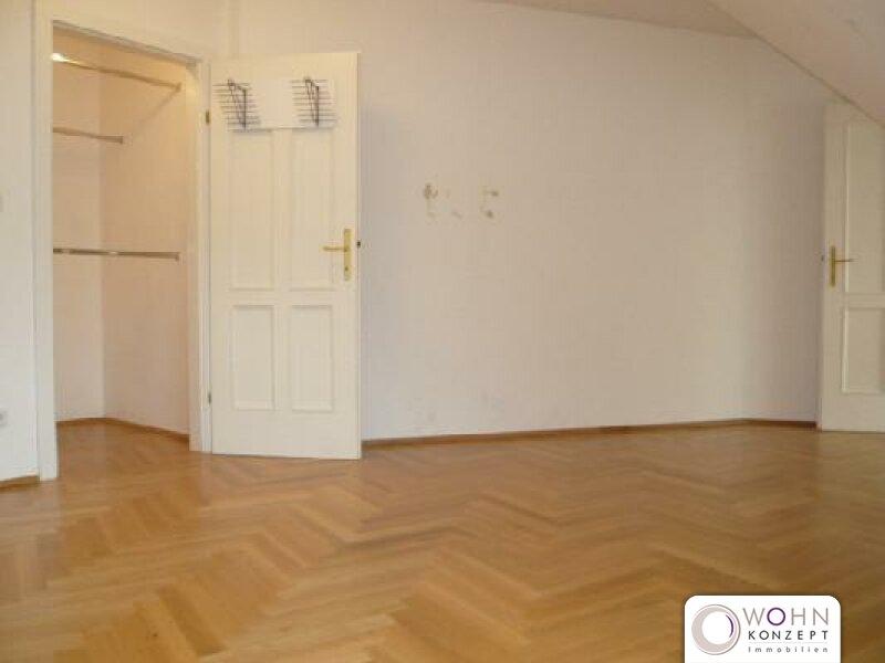 Elegante Dachgeschoß Wohnung mit Terrasse /  / 1090Wien / Bild 7