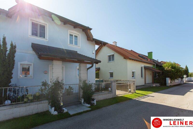 Einfamilienhaus am Badesee in Trautmannsdorf - Glücklich leben wie im Urlaub Objekt_10066 Bild_649